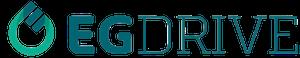 EGD-Logo