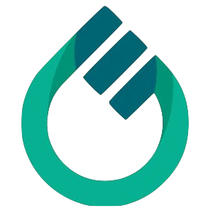 EGDrive icon