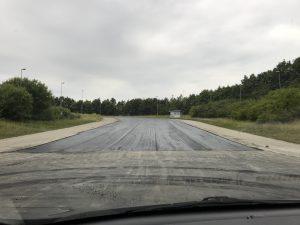 FDM Sjællandsringen