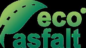 EcoAsfalt fra PEAB